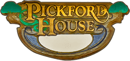 The Pickford House
